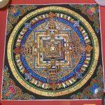 Kalacsakra-mandala-kezzel-festett-nepali-festmeny4.jpg