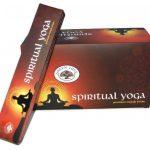 Gree-Tree-Spiritual-Yoga-termeszetes-premium-fustolo.jpg