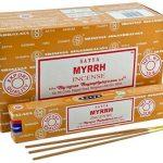 Satya-Myrrha-Mirha-termeszetes-premium-fustolo.jpg