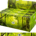 incense-green-tree-mother-earth-15-gram.jpg