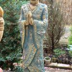 Allo-Buddha-szobor-55-cm-magas-1.jpg