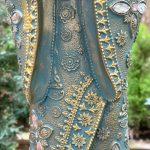 Allo-Buddha-szobor-55-cm-magas-3.jpg
