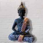 Buddha-szobor-ulo-19-cm-magas.jpg
