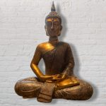 Ulo-Buddha-szobor-hatalmas-65-cm-magas.jpeg