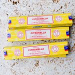 Satya-Citronella-citrusos-indiai-premium-fustolo.jpg
